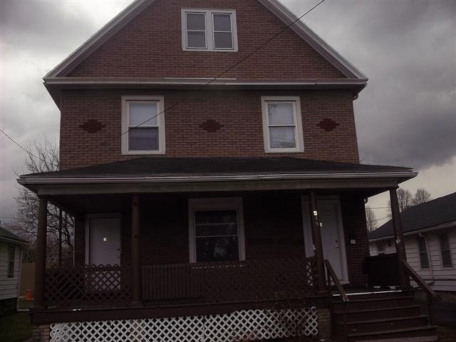 Main picture of House for rent in Rochester, NY
